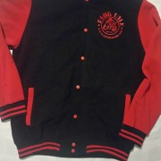 Varsity-red-front