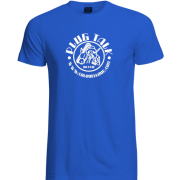 TShirtBlueShirt_featured